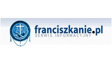 FranciszkaniePL